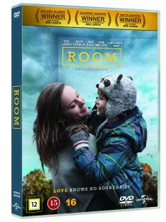 ROOM_NORDIC_DVD