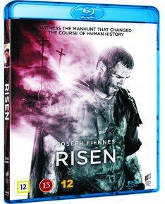 risen_bd