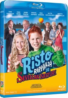 RistoRappSevillanSaituri_BD_3D_fi