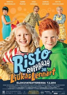 Risto_Rappaaja_ja_Liukas_Lennart