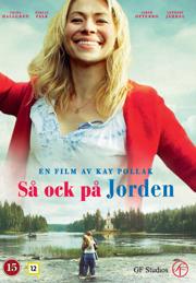 SAackpajorden-C-DVD-k-k
