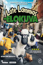 ShaunTheSheep-Movie