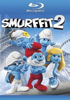 Smurffit2