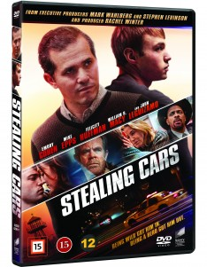 StealingCars_NORDIC_DVD