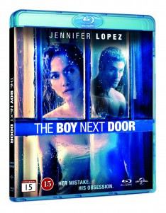 THE%20BOY%20NEXT%20DOOR_NORDIC_BD_RETAIL_PACKSHOT_8304328NORDIC