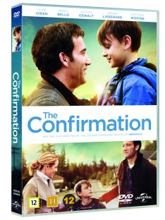 THE%20CONFIRMATION_NORDIC_DVD