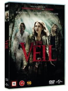THE%20VEIL_NORDIC_DVD
