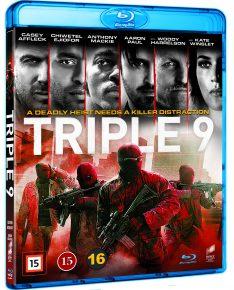 Triple9_NORDIC_BD