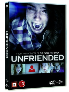 UNFRIENDED_NORDIC_DVD_RETAIL_PACKSHOT_8304295NORDIC