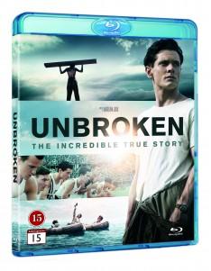 Unbroken_BD_Sleeve_8303587NORDIC