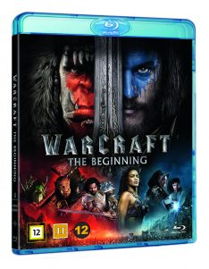 warcraft_nordic_bd