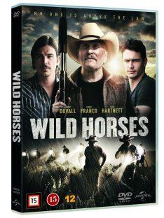 WILD%20HORSES_NORDIC_DVD