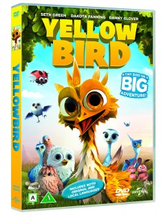 YELLOWBIRD_NORDIC_DVD_RETAIL_PACKSHOT_8304846NORDIC