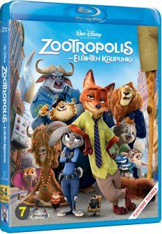 Zootropolis_BD_3D_fi