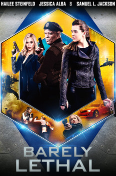 barely_lethal