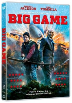 big_game-23743649-frntl
