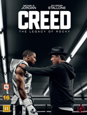 creed_C_DVD_k