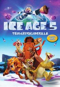ice_age_tormayskurssilla