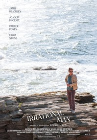 irrational_man_juliste_pieni