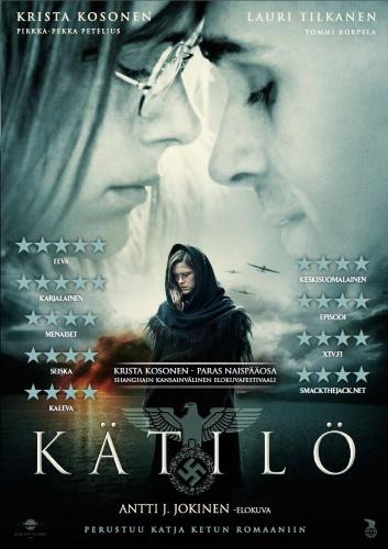 katilo_fi-34978082-frntl