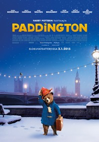 paddington_juliste_pieni