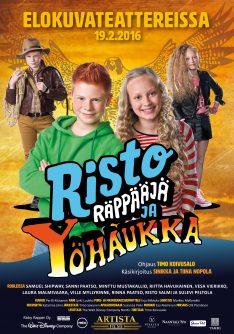 risto_rappaaja_yohaukka