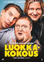 video2687Luokkakokous_E1