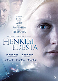 video2694Henkesi_edesta_ETUJULE