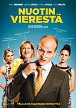video2732nuotin_vieresta_E1