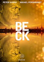 video2777Beck-28-E1