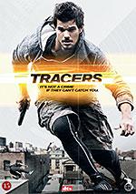 video2784Tracers_E1