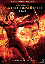 video2785HungerGamesMockingJayPart2_E1