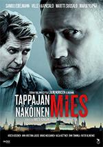 video2788Tappajan_nakoinen_mies_E1