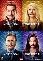 video2794Mortdecai-E1
