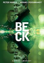video2796Beck-30-E1