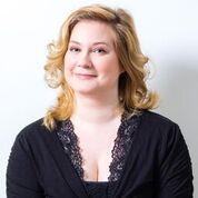 Tiina Vilponen