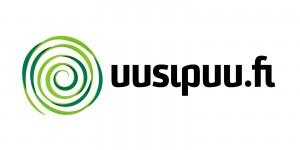 uusipuu_logo