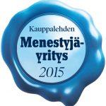 Menestyjä_Merkki_2015_originaali_150x150mm