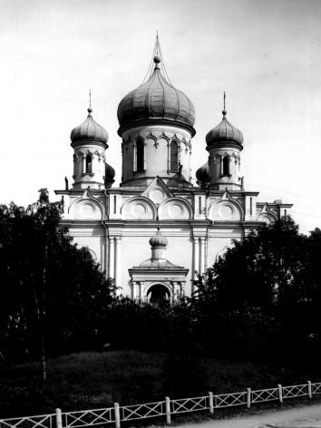 kuvitus_kirkkohistoriallinen