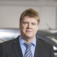 Ali Hartikainen
