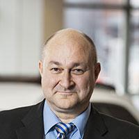 Vesa-Pekka Inkiläinen