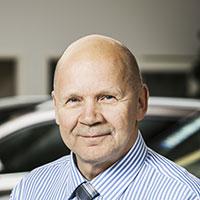 Raimo Lavikainen