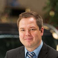 Mikko Kärki