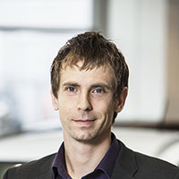 Ville Seppänen