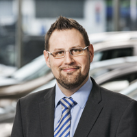 Janne Tiittanen
