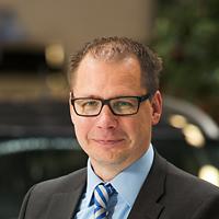 Kalle Turpeinen