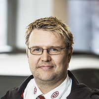 Pasi Peltomäki