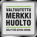 merkkihuolto.fi