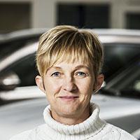Helena Hyttinen