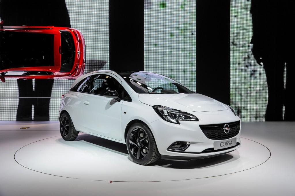 0120-Opel-Corsa1